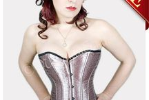 #Realcorset #wedding #corset #New Jersey #NaughtySmil / Our organic authentic corsets are perfect for parties, prom nights, a romantic evening, the first date, wedding & more. Organic Corsets also manufactures NaughtySmile   www.organiccorsetusa.com & www.corsetsworld.com |  www.corsetwholesale.com