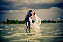 www.psksphoto.cz / www.psksphoto.cz  svatebni & potretni fotografie wedding & portrait photography