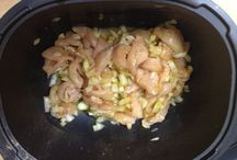 cuisinetupperware