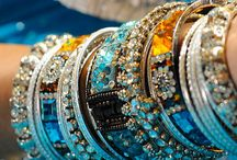 Jewelry my Way / by Lisa Thelin