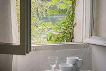 La tua casa / Ami un design pulito ed essenziale? Scopri il sito di ESSENTIALIST.