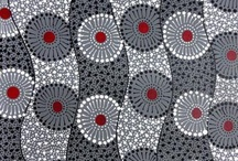 Aboriginal Art | Utopia (Southern)