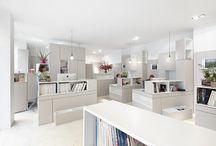 Interior-Office 1