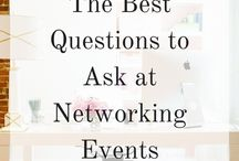 Building Business Relationships / Post your favorite blog posts and tips on how to best seek out, build, and nurture business relationships! GROUP BOARD RULES: Maximum 5 pins per day. No infographics, double height, or non-vertical pins. To Join: please email hello@candishickman.com with your Pinterest account URL + associated email address.