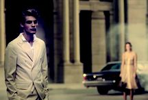 Fashion films to try