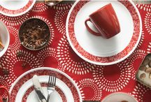 Corelle LivingWare / Corelle Livingware dinnerware is our everyday range that is designed to fit the way you live. Functional, stylish and always ready for a dinner party, Livingware dishes epitomize the definition of versatility and are designed to fit any home.