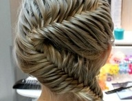 ~Hair, Makeup, Beauty~