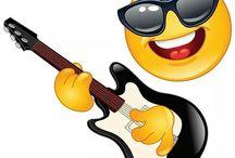 smiley-k