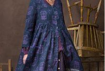 Gudrun Sjoden Mode