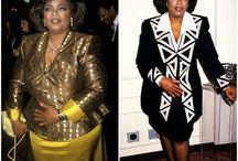 Celebrities weight loss / https://bodyheightweight.com/category/celeb-weight-loss/ Celebrities weight loss, diets tips