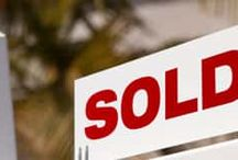 MICHELLE AND ALISA BLOG / ITS A GOOD TIME TO BE A HOME SELLER! REAL GOOD!