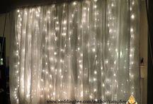 decorate light