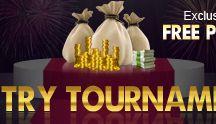 Best Tournament