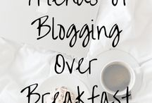 Friends of Blogging Over Breakfast / This group board is open to members of my Facebook Group https://www.facebook.com/groups/bloggingoverbreakfast/ . To join you must follow all of my boards and join the Facebook Group first.  All blog topics allowed. No affiliate pins, spam, or inappropriate content.  Limit to 5 pins per day. Happy Pinning!