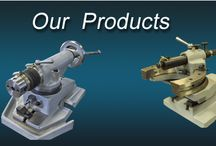 Industries,stuff to buy / Purushotham Engineering Industries is manufacturers and suppliers of Sine Centre, Sine Table, Combination Bench Centre and Bench Centre in Bangalore, India.