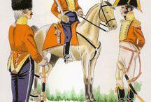 River Plate Campaign 1806