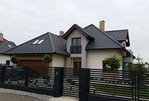 domy projekty