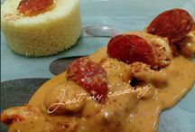 THERMOMIX RECETTE TESTEES