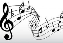 Ideas sonidos - historias sonoras