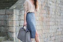 Fashion / i Like it!