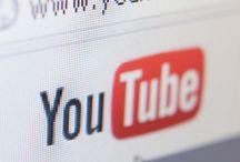 Youtube / Dicas, curiosidades, estatísticas e novidades sobre o Youtube