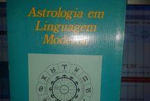 Astrologia em Linguagem Moderna / Astrologia em Linguagem Moderna. No sebodolanati.com por apenas R$13.99 - Aproveite!!! www.sebodolanati.com
