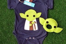 Pinterest Unofficial Baby Registry / Things I would LOVE but are not at Target or Babies R Us / by Bekki Tallon