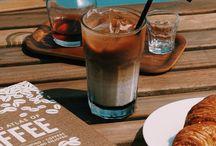 Anak Jajan / Good food