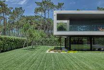 Projecto AM-Fão2014 da INAIN® interiordesign / Projecto de design industrial e decoração, desenvolvido por Mario Azevedo e Paula Ferreira Alves do gabinete INAIN® interiordesign