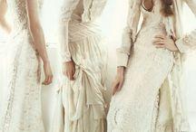 Bridesmaid/wedding party photo