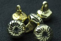 Medieval Buttons - Etsy