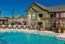 Terre Haute Apartments for rent / The Best Apartments to rent in Terre Haute, IN