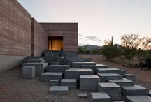 archi and design / inspirations