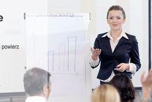 Księgowa Wawer / Biuro rachunkowe Wawer: usługi księgowe, konferencje, szkolenia, szkolenia BHP