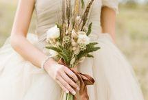 Fake Wedding Planning