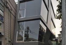 Architecture / Japanese architecture
