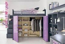 room organizatıons