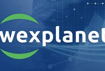 wexplanet