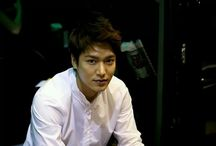 Lee Min Ho Oppa / Here's your daily dose of Lee Min Ho for all ya Minoz!!! <3 ;)