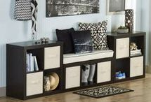 Home Decors / For my future home / by Sasah Xiong