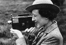 Women filmmakers