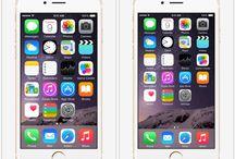 iPhone 6s Plus hacks