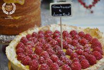 L Cake - Foodelia / International Food Photography Awards - Foodelia - Awarded Photos by L Cake http://foodelia.us/photographers/lcake