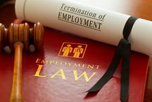Employment Law / Let our talented employment law attorneys protect your right to a safe and fair workplace. We handle all kinds of employment law violations including discrimination, harassment, wrongful termination, wage and hour claims, retaliation, and more.
