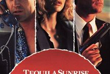 Tequila in Movies / by Tequila Aficionado