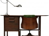 Design / From furniture to font types- anything with a special eye for design.  / by Owen & Fred - USA Made Men's Goods