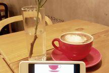 2013 Cafe Show