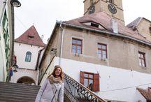 Sibiu, Hermann, România - Place to go / Visit Sibiu - Hermannstadt