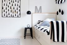 Room / Roomspiration