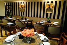 London Restaurants #restaurantsinlondon / restaurants in london, restaurants london, best restaurants in london, restaurant london, top restaurants in london, top london restaurants, places to eat in london, best london restaurants, good restaurants in London, best restaurants London, best restaurant in London, top 10 restaurants in london
